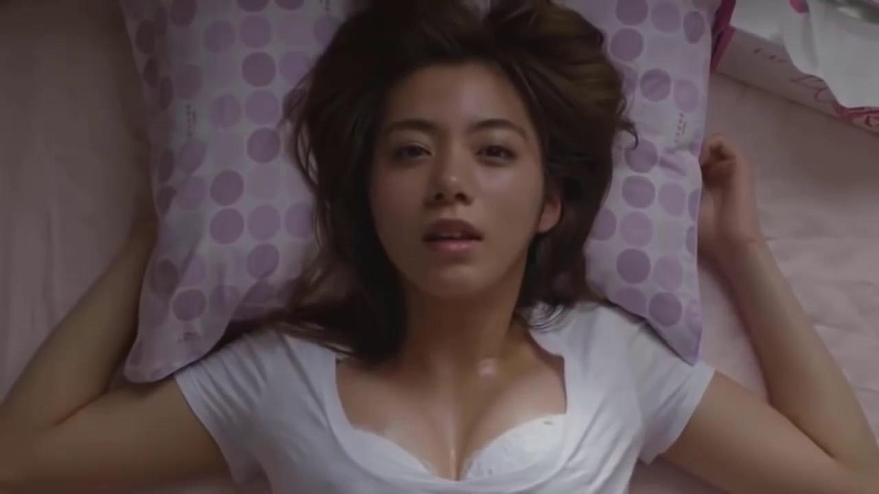 Cette fille japonaise parle comme un anime et n'est pas un-9341