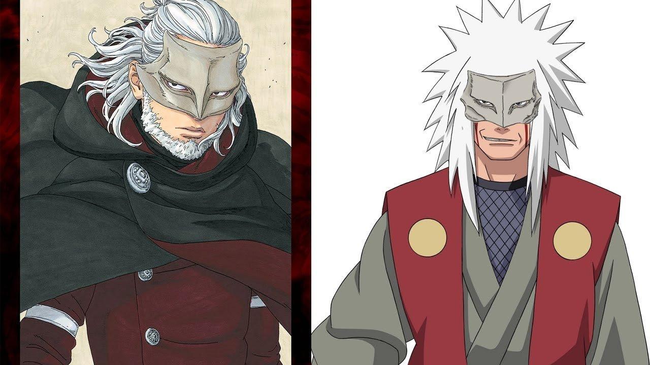 3 razones lógicas que demuestran que Kashin Koji no es ...