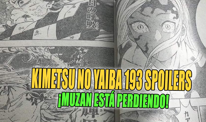 193 Kimetsu no yaiba