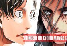 Shingeki no Kyojin 130