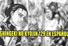 shingeki no kyojin 129