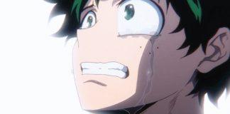 My Hero Academia 278 se retrasa pausa manga noticias de anime