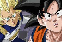 Dragon Ball revive a un villano que había muerto hace poco y los fans no saben qué decir