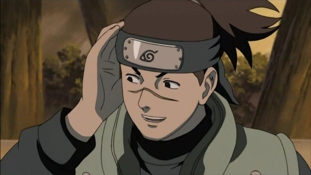 Actor de Naruto y Kimetsu no Yaiba da positivo a covid-19