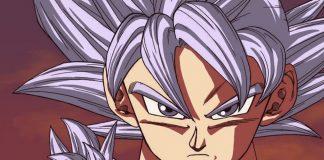 Dragon Ball Super reveló que este personaje está fallecido