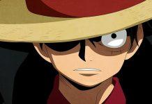 Actriz de Luffy admite que nunca ha leído el manga de One Piece ¿no le gusta?
