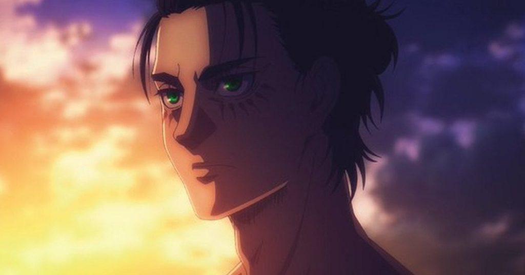 ¿Cuándo se estrenará Shingeki no Kyojin 4 parte 2? esto es lo que debes saber